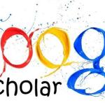Cara Membuat Akun Google Scholar Mudah dan Cepat Ke Index