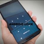 Cara Membuka Lockscreen HP Xiaomi yang terkunci 100% Ampuh