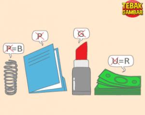 Kunci Jawaban Tebak Gambar Level 49 Lengkap dengan Gambar (bermain curang)