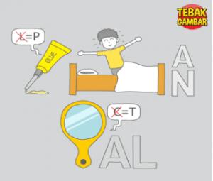 Kunci Jawaban Tebak Gambar Level 49 Lengkap dengan Gambar (pembangunan terminal)