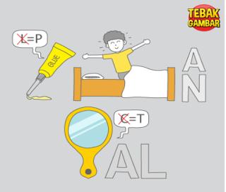Kunci Jawaban Tebak Gambar Level 49 Lengkap Dengan Gambar Pembangunan Terminal