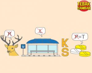 Kunci Jawaban Tebak Gambar Level 49 Lengkap dengan Gambar (usaha tekstil)