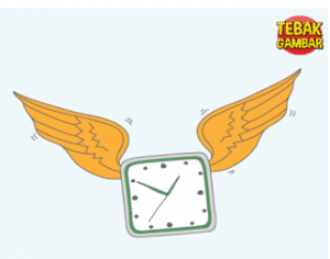 Kunci Jawaban Tebak Gambar Level 50 Lengkap dengan Gambar(jam terbang)
