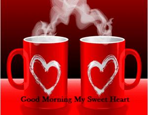 Ucapan Selamat Pagi Romantis Buat Pacar Tercinta Yang Ldr 2018