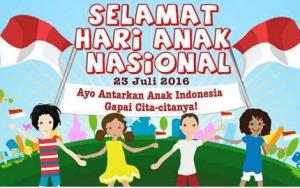 dp bbm hari anak nasional