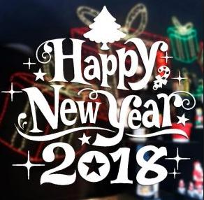 dp bbm perayaan tahun baru 2018