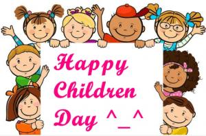dp bbm selamat hari anak nasional 23 juli
