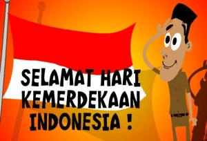 dp bbm selamat hari kemerdekaan indonesia ke 72