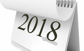 dp bbm selamat tahun baru 2018