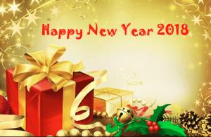 dp bbm tahun baru 2018, tahun baru harapan baru