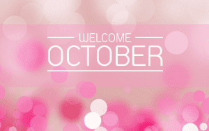animasi lucu hello oktober