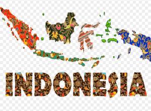 dp bbm hari batik nasional 2 oktober