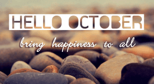 dp bbm hello oktober