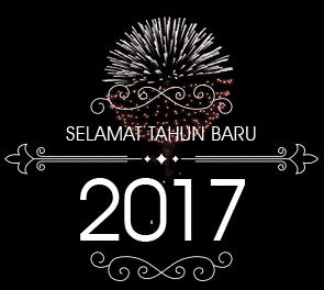 dp bbm selamat tahun baru islam 2017