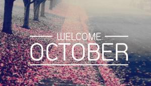 dp bbm welcome oktober terbaru