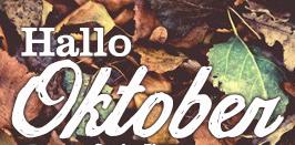 kata kata bulan oktober