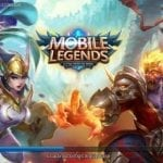 Cara Bermain Game Mobile Legends di PC dengan Nox App Player