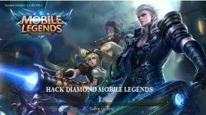 Cara Mendapatkan Diamond Gratis di Mobile Legends Cepat dan Mudah