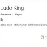 Trik Main Ludo King, Rahasia Jitu Main Ludo King Pasti menang
