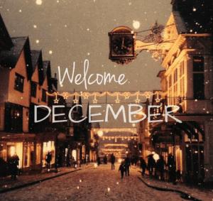 dp bbm hello desember