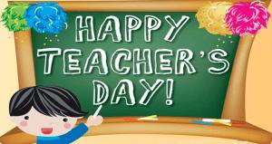 kata kata hari guru sedunia