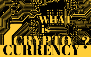 Apa itu Cryptocurrency dan Jenis-Jenis Cryptocurrency.