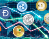 Pengertian Altcoin dan kegunaan Altcoin dalam Cryptocurrency