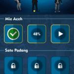 Kunci Jawaban WIB Level Bandeng Presto Semarang TTS Cak Lontong Net TV Lengkap