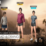 Tips dan Trik Bermain Free Fire Battlegrounds Bisa Rank 1