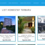 Review Homestay di Jogja Dekat Malioboro Termurah