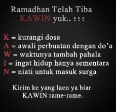 gambar ramadhan 1439 H