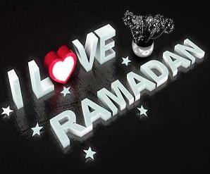 ucapan happy ramadhan terbaik 2018